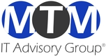 MTM IT Advisory Group LLC